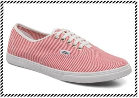 vans-scarpe