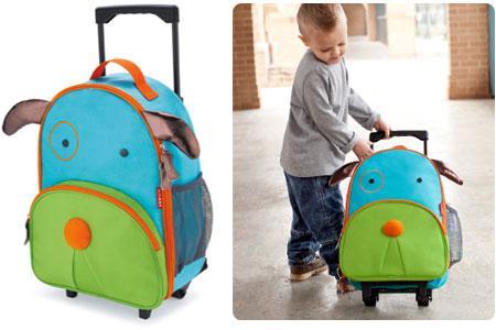 valigie_bambini