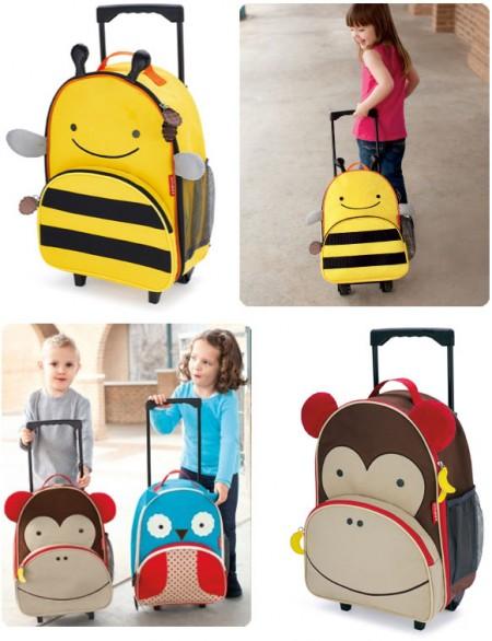 valigie_per_bambini