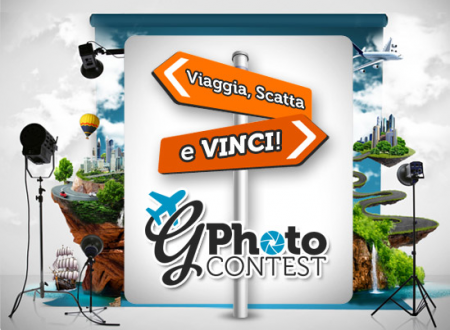 groupalia_foto_contest