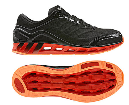 adidas_clima_cool_seduction