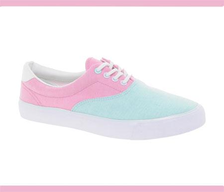 asos.scarpe-ginnastica