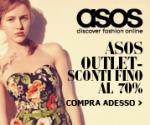 asos-italia