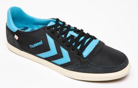 scarpe-hummel