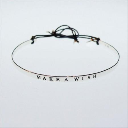 boticca-braccialetto