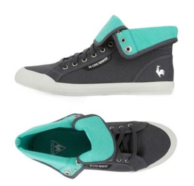 scarpe-coq-sportif