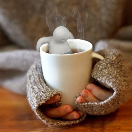 mister_tea_infusore