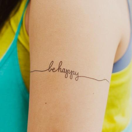 tattuaggi-temporanei
