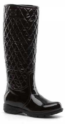 geox-scarpe