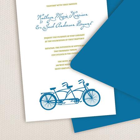 inviti-per-matrimoni