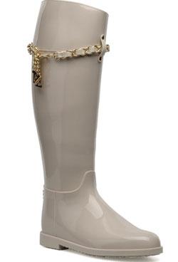 stivali-pioggia