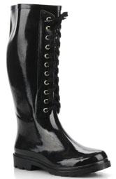 stivali-di-gomma