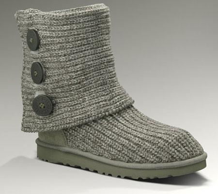 scarpe ugg lana
