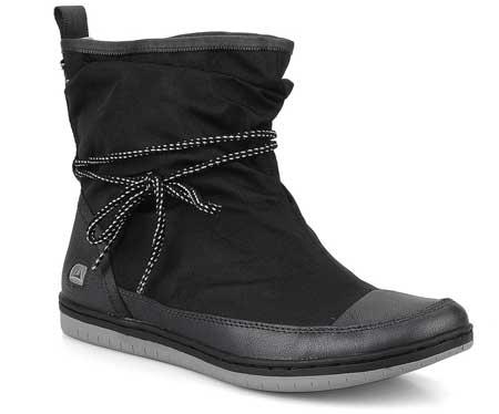 clarks-scarpe