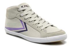 feiyue-scarpe
