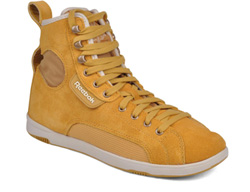 reebok-giallo