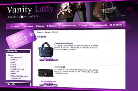 vanitylady-borse