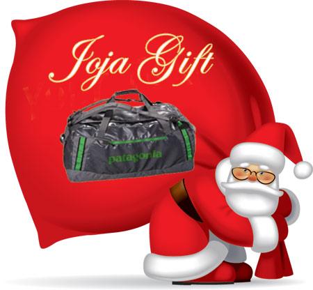 joja-gift
