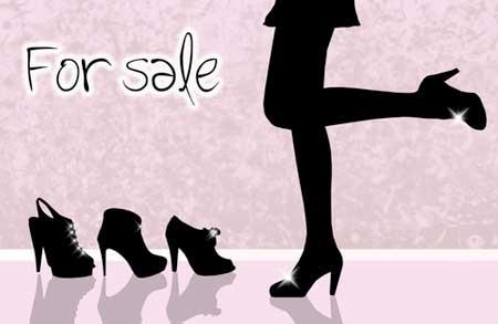 huge discount 58ab4 34e4c Scarpe online da Donna, Uomo, Bambino | Scarpe&Scarpe Online ...