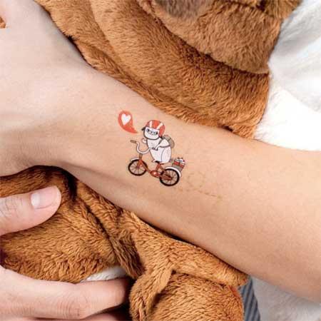 san-valentino-tattoo