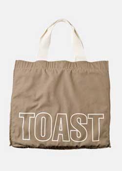 toast-shop-online