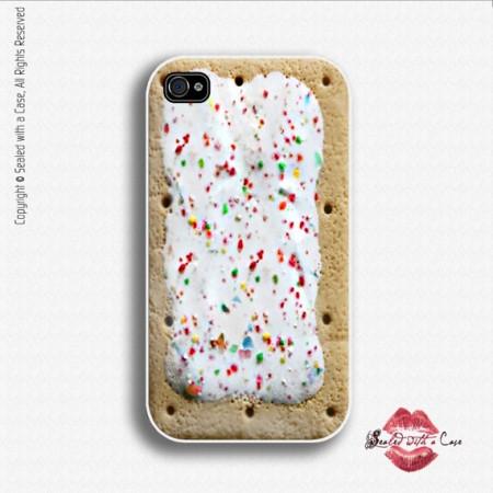 iphone5-cases