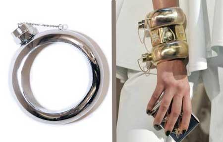 bracciale-cynthia-rowley