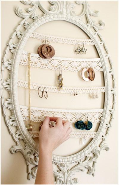 cornice-gioielli