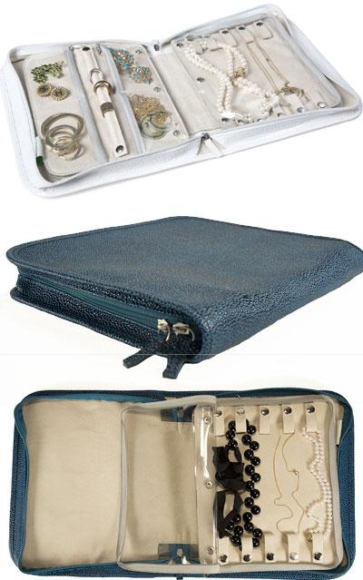 porta-gioielli-borsetta