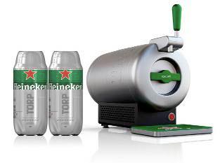 sub-heineken-birra