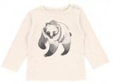 smallable abbigliamento bambino
