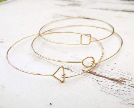 braccialetti romantici