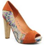 desigual-scarpe-10