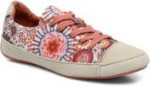 desigual-scarpe-2