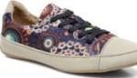desigual-scarpe-3