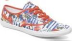 desigual-scarpe-4