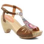 desigual-scarpe-9
