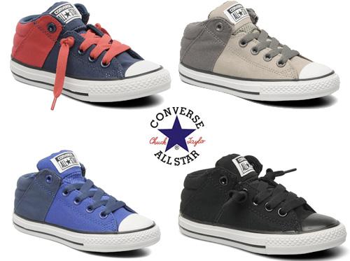 converse-scarpe-saldi