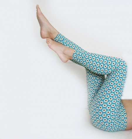 leggins per yoga
