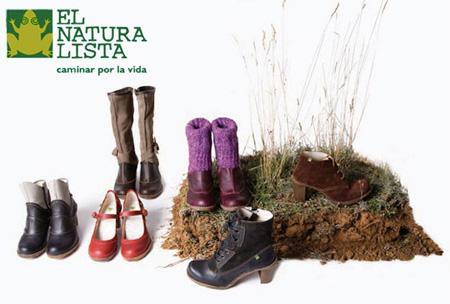 el naturalista scarpe online