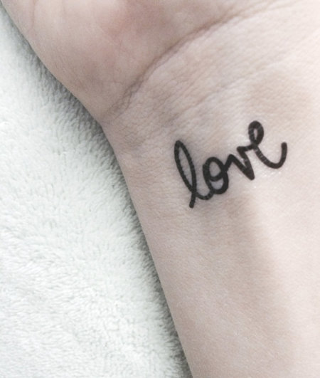 tattoo-temporanei