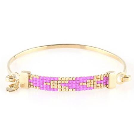 navajo braccialetto