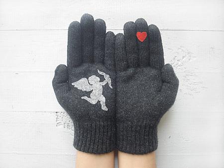 etsy san valentino