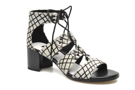 scarpe-sarenza-3