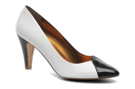 scarpe-sarenza-5