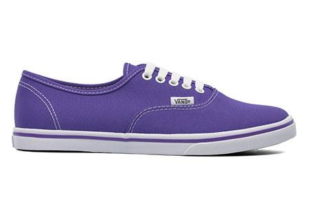 vans scarpe sconti