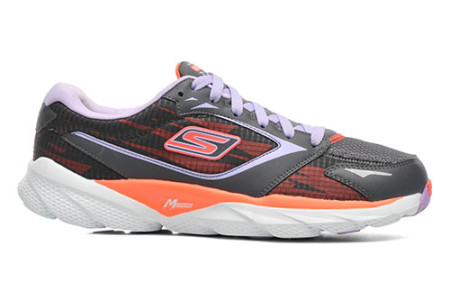 skechers go run ride 3 sconti