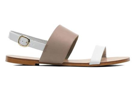 georgia-rose-sandali