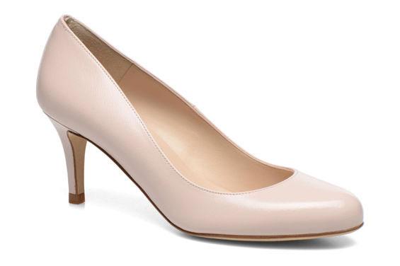 lk-bennett-scarpe