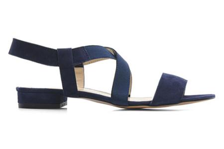 sandali-blu